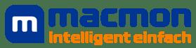 macmon_logo_subline_de_blau_orange